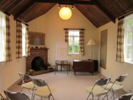 garden room 030