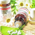 Homeopathy Consultations