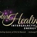 Star Healing Explained