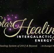 Star Healing Consultations